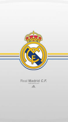 "Search Results for ""real madrid wallpaper ios – Adorable Wallpapers Iphone Wallpaper Cat, Logo Wallpaper Hd, Iphone 7 Wallpapers, Cartoon Wallpaper, Real Madrid Club, Real Madrid Football Club, Real Madrid Images, Real Madrid Logo Wallpapers, Hazard Real Madrid"