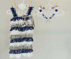 Hey, I found this really awesome Etsy listing at http://www.etsy.com/listing/161787467/dallas-cowboys-baby-girls-small-6-12