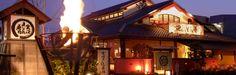 たまプラーザにある金沢まいもん寿司。 近場でそれなりに楽しめる。 ミニボトルだけれど、スパークリングワインがあるのもお気に入り。