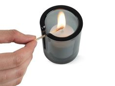 http://epicthings.net/wp-content/uploads/2013/01/candle_holder_easy_light_candle.jpg