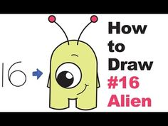 how to draw a cute cartoon kitten step by step