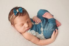 Newborn prop rompers Ready to ship. by MoonlightLittleKnits