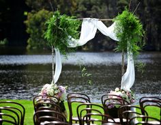 Penny + Sam's wedding Event Styling by The Style Co. www.thestyleco.com.au