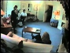 Bee Gees -  GOTCHA - Candid Camera  Interview - They were just great people in addition to being Legends.