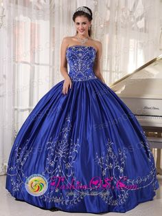 formal ball gowns - Google Search
