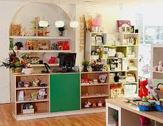 kids shop -