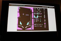 4Gamer.net ― [GDC 2013]ビル・バッジ氏が語る「Pinball Construction Set」制作の舞台裏。ゲーム制作ツールをゲームにした独創的な作品はどのように生まれたか