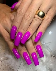 Wide Wedding Bands, Nail Ring, Sexy Nails, Perfect Nails, Blue Nails, Long Tops, Long Nails, Beautiful Hands, Nail Colors