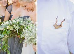 Natural Rustic Makojalo Op Stal Wedding by Carolien & Ben Photography {Cristi & Jason} Rustic Wedding, Our Wedding, Construction, Weddings, Bride, Wedding Dresses, Natural, Board, Pretty
