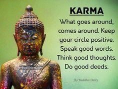 wisdom quotes about love Buddha Quotes Inspirational, Zen Quotes, Karma Quotes, Wise Quotes, Inspiring Quotes About Life, Great Quotes, Words Quotes, Sayings, Buddhist Wisdom