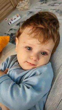 Baby Boy, Kids, Cute Pictures, Pregnancy, Dibujo, Young Children, Boys, Children, Boy Newborn