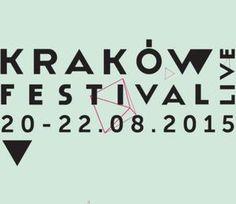 Coke Live Music Festival wraca w nowej odsłonie! Coke Live Music Festival wraca w nowej odsłonie! Teraz już jako Kraków Live Festival!