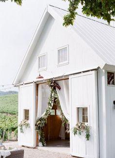 Farmhouse Wedding Venue, Barn Wedding Venue, Barn Weddings, Romantic Weddings, Destination Weddings, Retro Weddings, Cowboy Weddings, Ranch Weddings, Outdoor Weddings