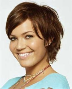 Mandy Moore Short Choppy Hairstyles - Free Download Mandy Moore Short Choppy Hairstyles #103673 With Resolution 250x311 Pixel | WooHair.com