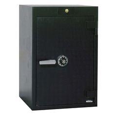 American Security BWB3020 Cash Drawer Safe  #Gunsafes.com