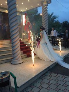Gelinlik bridal