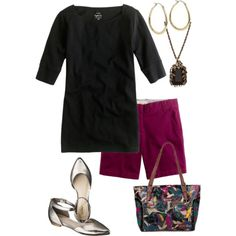 """""""Untitled #506"""" by texasgal50 on Polyvore"""