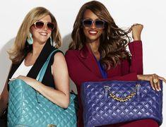 STUNNING TRENDY HANDBAGS! Trendy Handbags, Cute Handbags, Best Handbags, Cheap Handbags, Handbags On Sale, Women's Handbags, Luxury Handbags, Stella Mccartney Handbags, Miu Miu Handbags