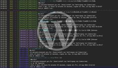#Wordpress German Man Behind IRC-Controlled WordPress Botnet  A German man is most likely behind a series of compromised WordPress websites that are linked together into a botnet and controlled with the help of a hidden IRC channel. Best Wordpress = http://www.larymdesign.com http://news.softpedia.com/news/german-man-behind-irc-controlled-wordpress-botnet-507610.shtml
