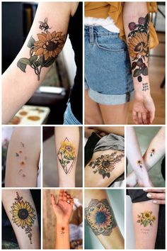 93f7c4136 1515 Best Tattoos images in 2019 | Ink, Tattoo ideas, Tatoos