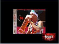 CERVEZA BUCANERO El colegio de Farmaceuticos de Teruel, comenta que las personas que son consumidores moderados de cerveza tienen mejores habitos alimenticios, mayores niveles de HDL o colesterol bueno, y menos LDL o colesterol malo que los no consumidores. www.cervezasdecuba.com