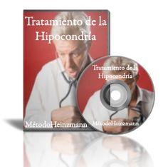 """Hipocondría Tratamiento de la Hipocondría Terapia de la Hipocondría con Auto-hipnosis Para el tratamiento del enfermo hipocondríaco se debe buscar una terapia que sea la idónea en el sentido de que le sirva para encontrar psíquicamente los patrones de salud que le ayuden a cambiar desde su psiquis ese modo de """"sentirse enfermo"""" aunque no lo sea. Con la hipnosis terapéutica la persona se descubre sana, y qui ..."""