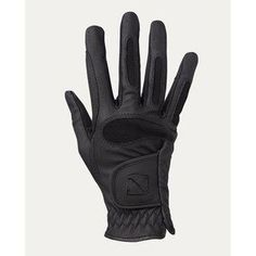 Dark Horse Tack is proud to offer. - Synthetic leather with flexible keystone cut thumb - Stretch mesh side panels for fit and breathability - Double stitched critical seams - Reinforcement for doub horse riding clothes Equestrian Boots, Equestrian Outfits, Equestrian Style, Equestrian Fashion, Horse Riding Clothes, Riding Gear, Riding Helmets, English Riding, Horse Tack
