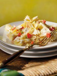 Pasta Recipies, Crepes, Risotto, Potato Salad, Potatoes, Ethnic Recipes, Food, Author, Pancakes