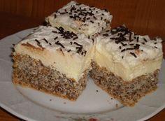 Prajitura cu nuci crema de vanilie si bezea - Agendautila Tiramisu, Banana Bread, Cheesecake, Food And Drink, Ethnic Recipes, Desserts, Cakes, Christmas, Diy