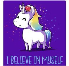 Party like a unicorn. Get the black Where Rainbows Come From t-shirt only at TeeTurtle! Exclusive graphic designs on super soft cotton tees. Real Unicorn, Magical Unicorn, Cute Unicorn, Rainbow Unicorn, Rainbow Hair, Unicornios Wallpaper, Wallpaper Fofos, Tumblr Wallpaper, Unicorn Drawing