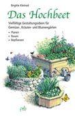 das Hochbeet von Brigitte Kleinod Raised Garden Beds, Plants, Gardens, Hacks, Raised Gardens, Circular Driveway, Natural Garden, Flowers Garden, Compost