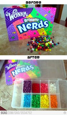 OCD level Takes the fun out of nerds! I wanna do thus but I don't have ocd though lol Satisfying Pictures, Oddly Satisfying, Satisfying Things, People With Ocd, It Goes On, Have A Laugh, Make Me Happy, Laugh Out Loud, The Funny
