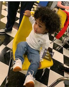 Mixed Baby Boy, Cute Mixed Babies, Cute Black Babies, Black Baby Girls, Beautiful Black Babies, Cute Little Baby, Pretty Baby, Cute Baby Girl, Cute Baby Boy Outfits