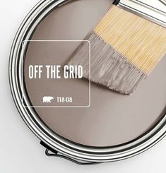 10 Calm Cool Ideas: Interior Painting Tips Hallways interior painting diy wall colors.Interior Painting Tips Colour Palettes grey interior painting. Interior Paint Colors, Paint Colors For Home, House Colors, Paint Colours, Interior Painting, Bedroom Paint Colors, Brown Paint Colors, Bathroom Colors, Gray Brown Paint