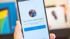 Facebook planea incorporar más anuncios en Messenger - https://www.integrainternet.com/blognews/?p=12892