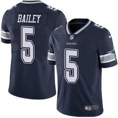 New Men's Patriots #18 Matt Slater Navy Blue Super Bowl LI 51 Stitched