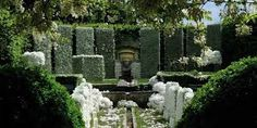 Chateau de Vallery,  Ile de France