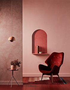 Interior Desing, Interior Inspiration, Interior Office, Interior Sketch, Interior Plants, Gray Interior, Classic Interior, Interior Modern, Interior Doors