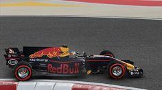 F1 2017 GAME 4K ALEX COIMBRA SCREENSHOTS (27) | por alexcoimbra