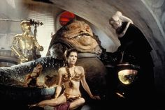 11 History Lessons From 'Star Wars'