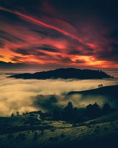 Fantastical Photographs by Jude Allen – Fubiz Media