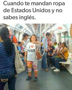 47 Super Ideas For Memes Hilarious Jokes Funny Spanish Memes, Spanish Humor, Funny Jokes, Funny Images, Funny Photos, Funny Comments, New Memes, Relationship Memes, Laughing So Hard