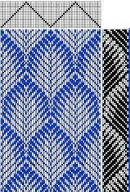 fa28817e8a5b8c148f04b0dfabb12ba1.jpg 190×280 pixels