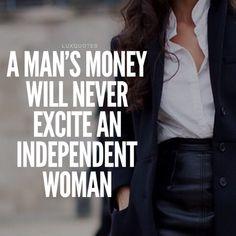 Luxury Motivation @luxquotes Instagram photos | Websta (Webstagram)