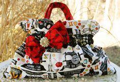 She Who Sews - Creative Collaboration Sewing Blogs, Sewing Hacks, Sewing Projects, Sewing Tips, Shirt Quilt, Hand Stitching, Collaboration, Diaper Bag, Purses And Bags