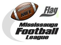 Flag Football for ages 7-12 in Mississauga-ONLY $125