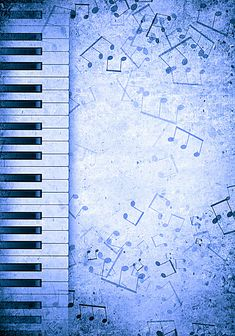25 Ideas Music Poster Piano For 2019 Backgrounds White, Music Backgrounds, Wallpaper Backgrounds, Wallpapers, Music Pictures, Poster Pictures, Grunge Goth, Soft Grunge, Music Love
