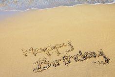 beach-2528_960_720.jpg (960×640)