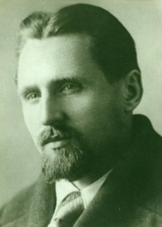 Vladimír Petřek, priest of Czech Orthodox Church and member of Czech resistance. In September 1934 he was  elected Chaplain at the Church of Cyril  and Methodius in Prague and ordained  to the priesthood by Bishop Gorazd. He was executed on September 5, 1942 as concealer of the paratroopers. World History, World War Ii, Munich Agreement, Types Of Conflict, John Waterhouse, Catholic Priest, Civil Rights Movement, Paratrooper, Special People