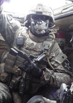 U.S. Army 2 Infantry Division. Bagdad, Iraq FREE INFO. MAKE MONEY ONLINE NOW! http://www.zazzle.com/militarysinned/products